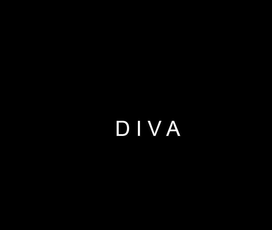 Diva H Photo
